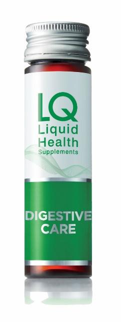LQ+Liquid+Health+Digestive+Care+pro+health+fitness