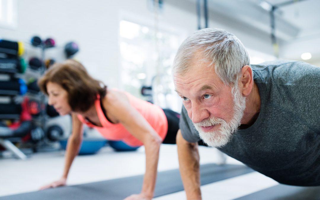 over 50s fitness.jpg