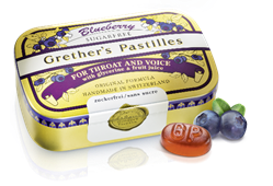 Grether's Pastilles for dry mouth.png