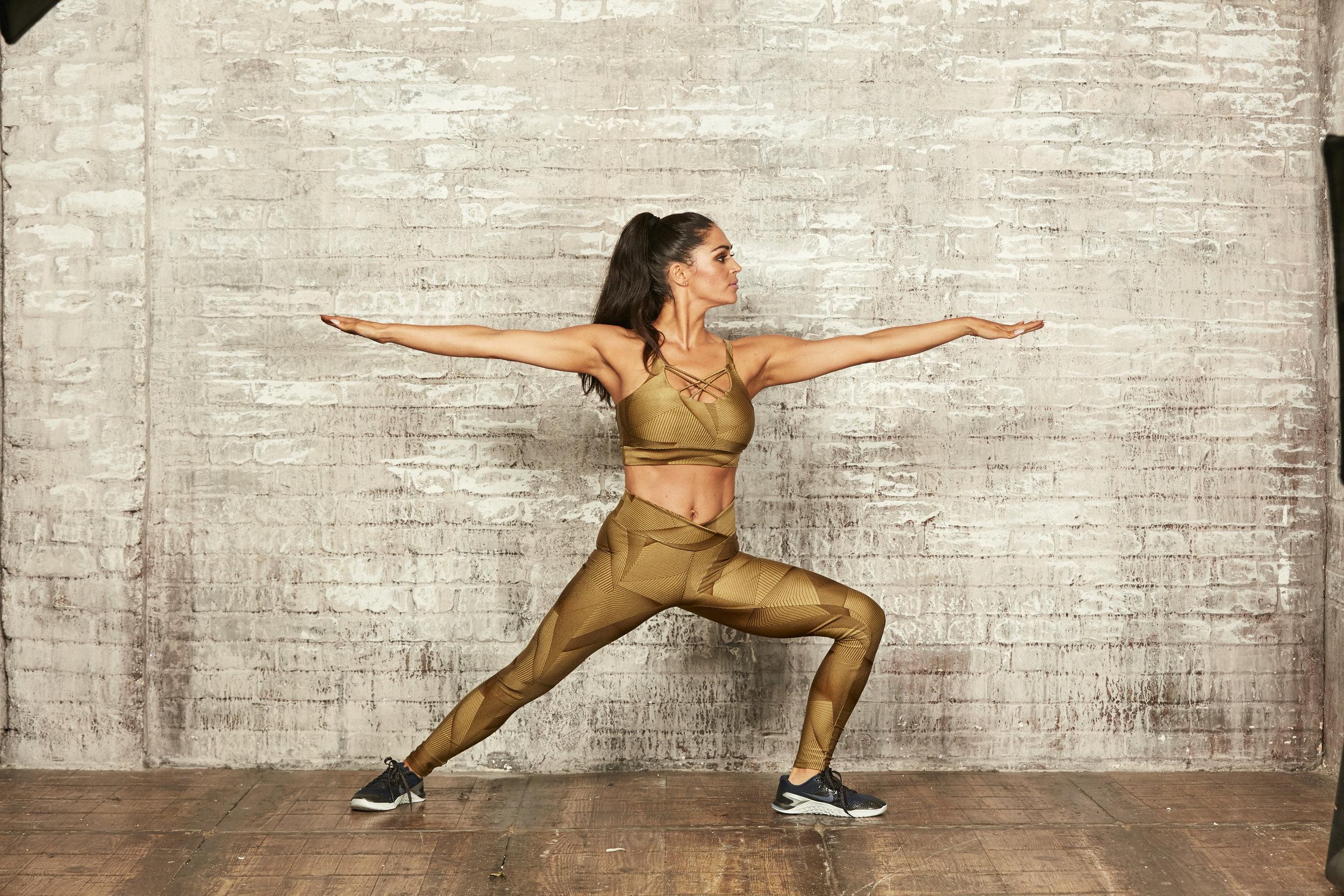 Yoga Move 6.jpg