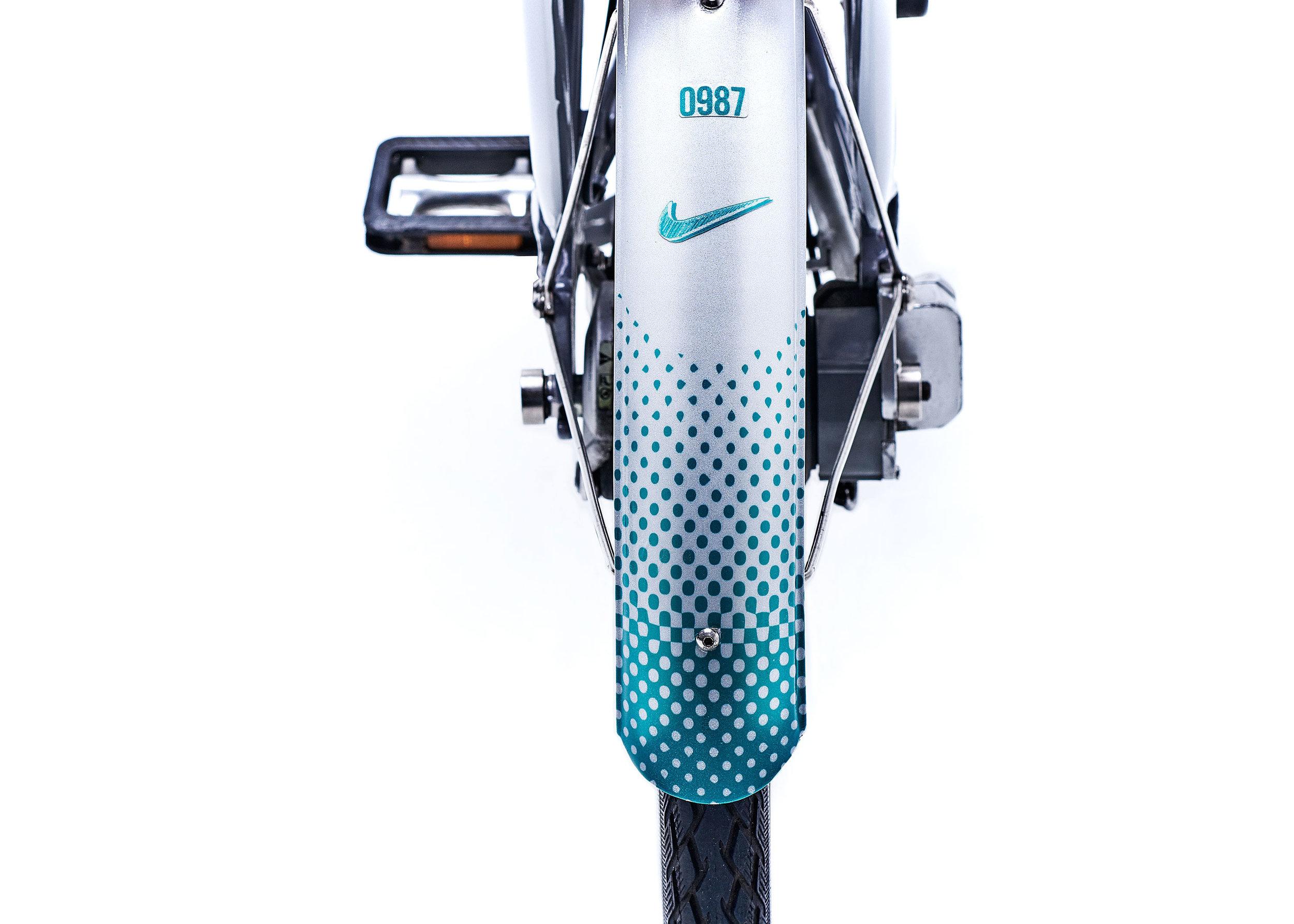 Nike_BIKETOWN_Wraps_BHM_2019_fender04_original.jpg