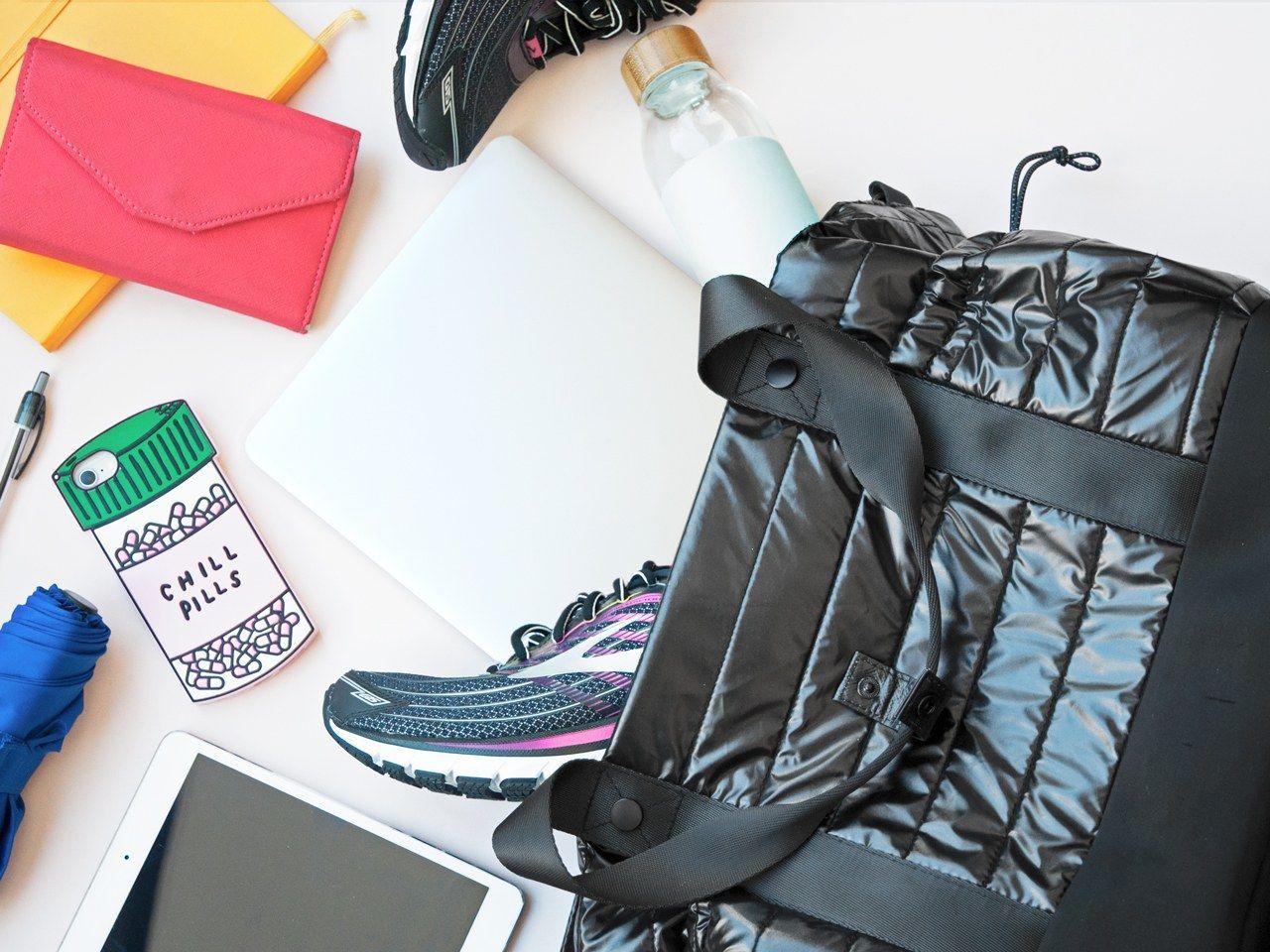 gym bag products.jpg