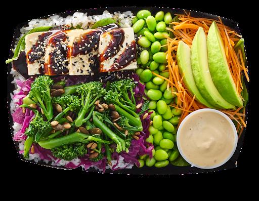 itsu salad.png