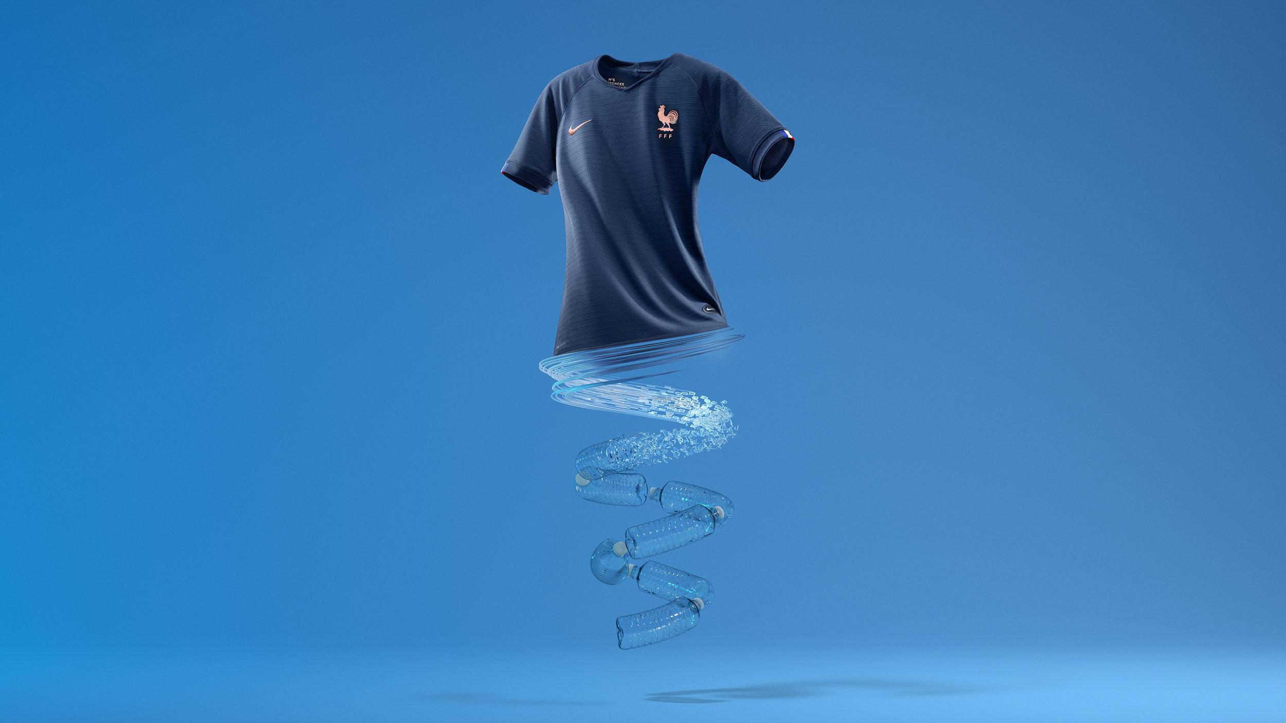 Nike_football_kit_Sustainability_original.jpg