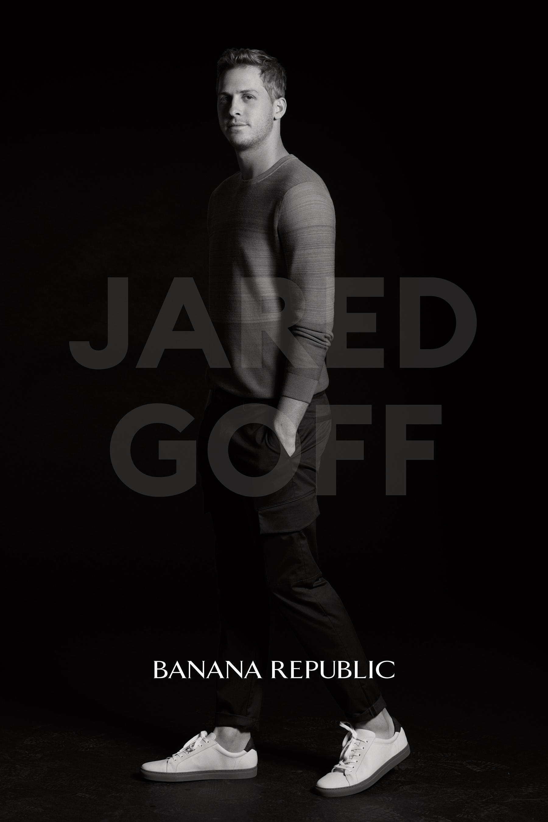 JaredGoff.jpg