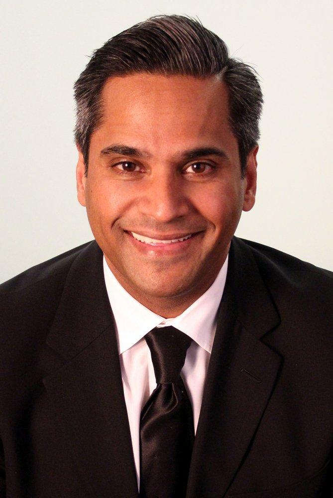 Dr Manish Shah.jpg