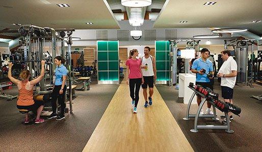 david lloyd gym purley.jpg