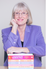 Marilyn Glenville (leading nutritionist and author .png