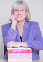Dr Marilyn Glenville .png