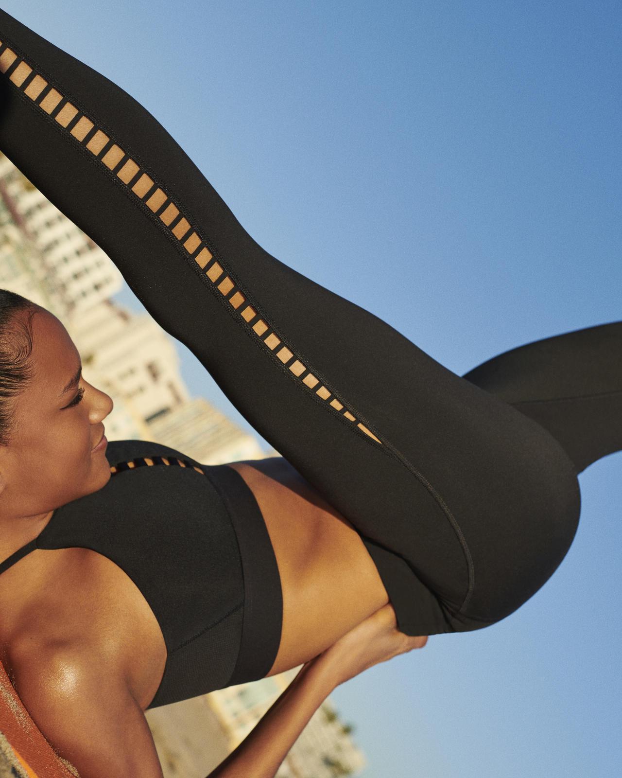 SU19_Nike_Yoga_Collection5_native_1600.jpg