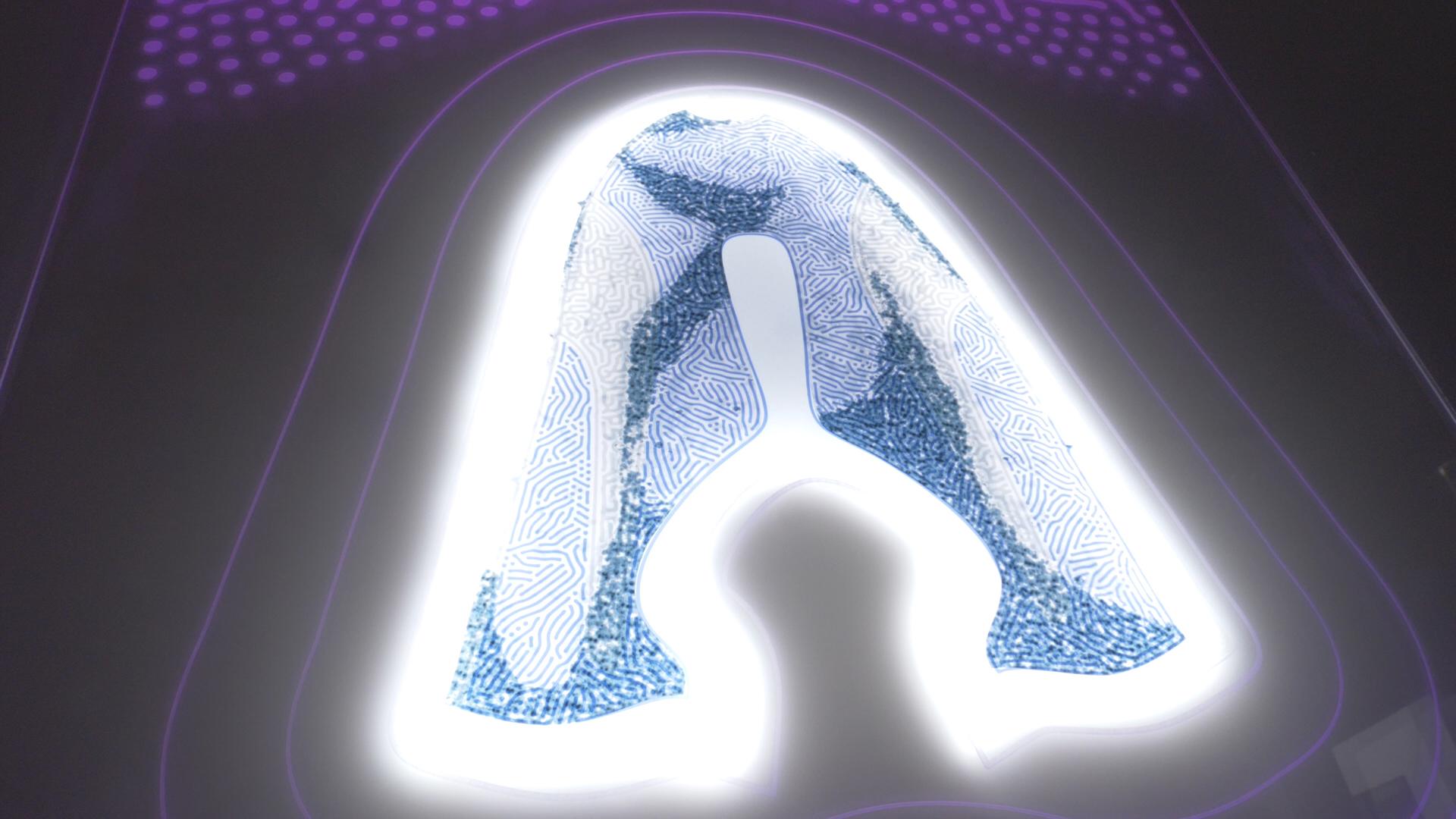 PUMA BioEvolution (4).jpg