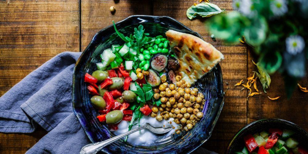 vegan dinner.jpg