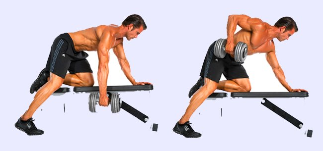 bent-over-dumbbell-row.jpg