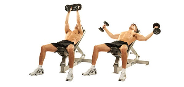 chest-flyes-with-dumbbell.jpg