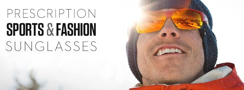 ads sports eyewear.jpg