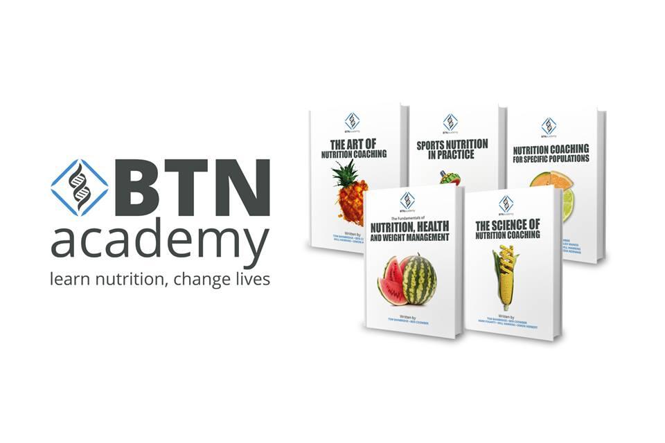 btn academy nutrion.jpg