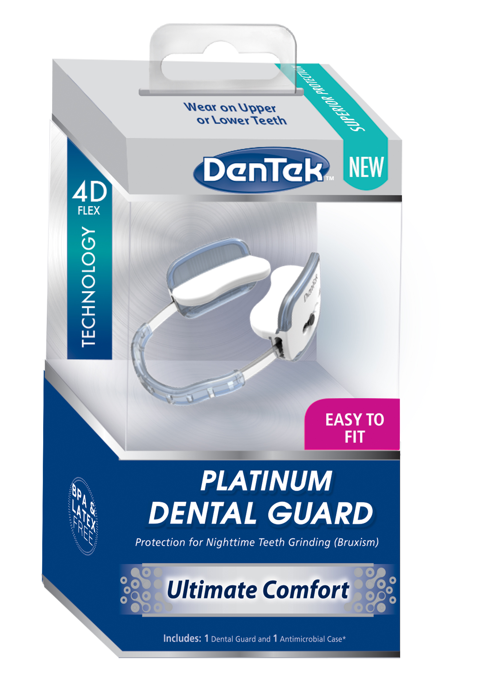 Platinum Dental Guard.jpg