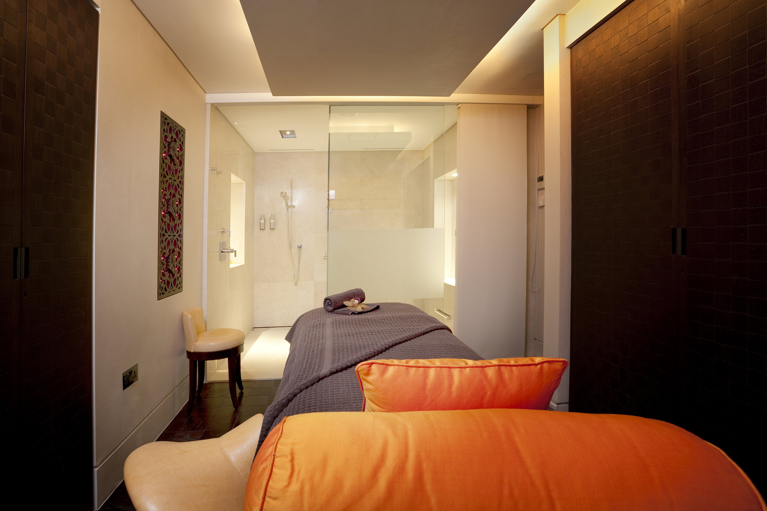 Ushvani Treatment Room _MG_6460 copy.jpg