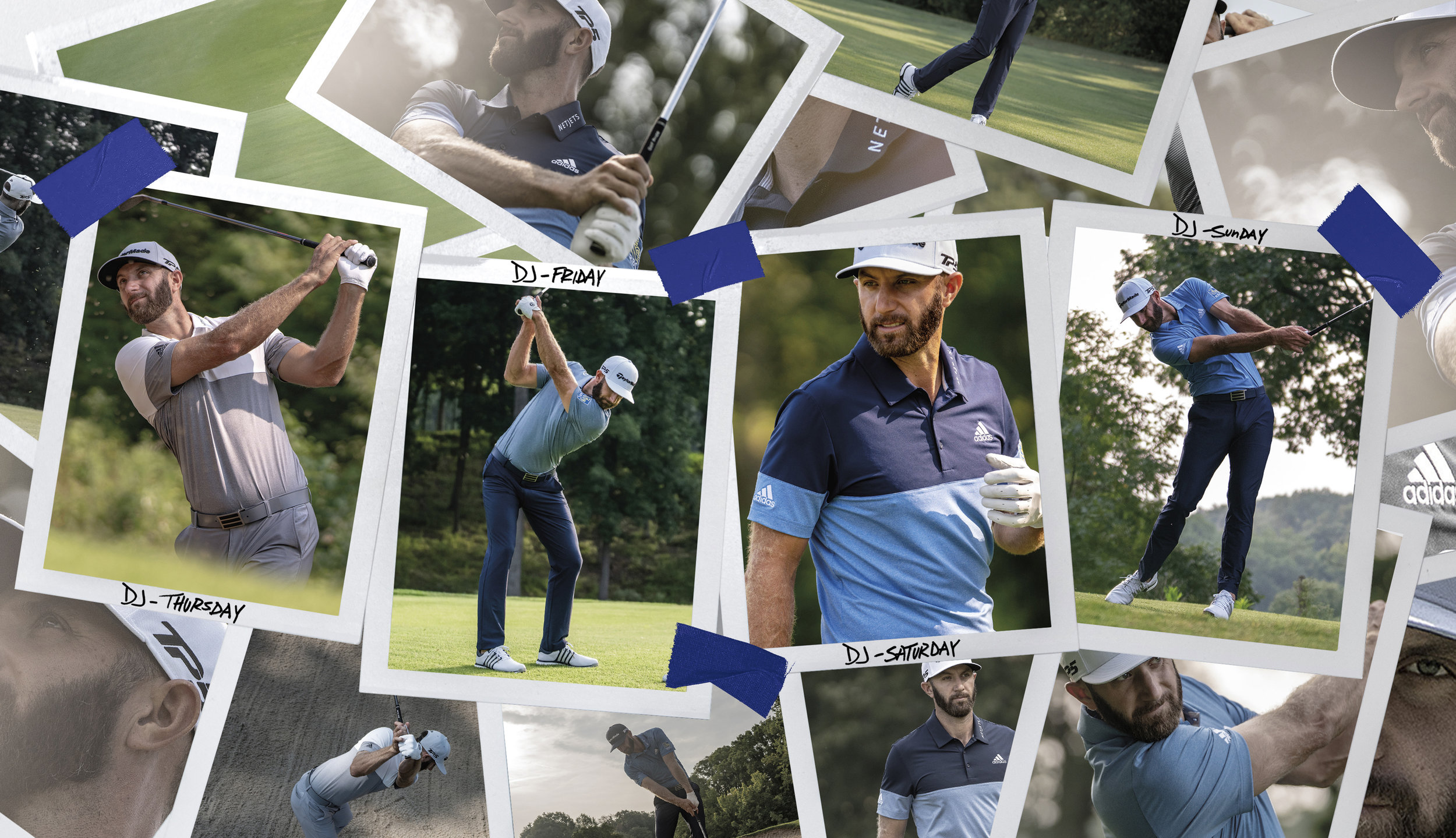 dustin johnson montage.jpg