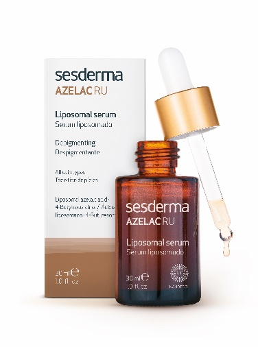 Sesderma AZELAC RU Liposomal Serum TRX .jpg