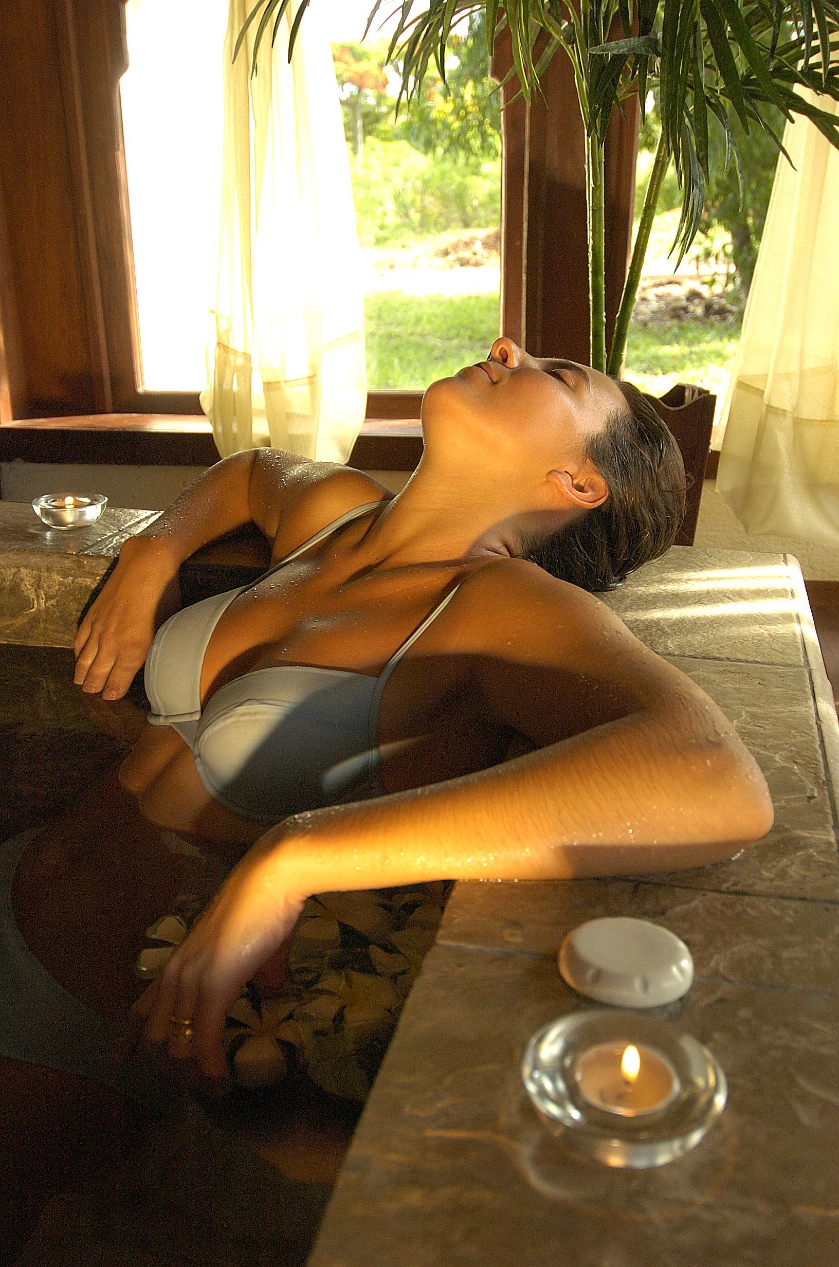 Relax at Frangipani.jpg