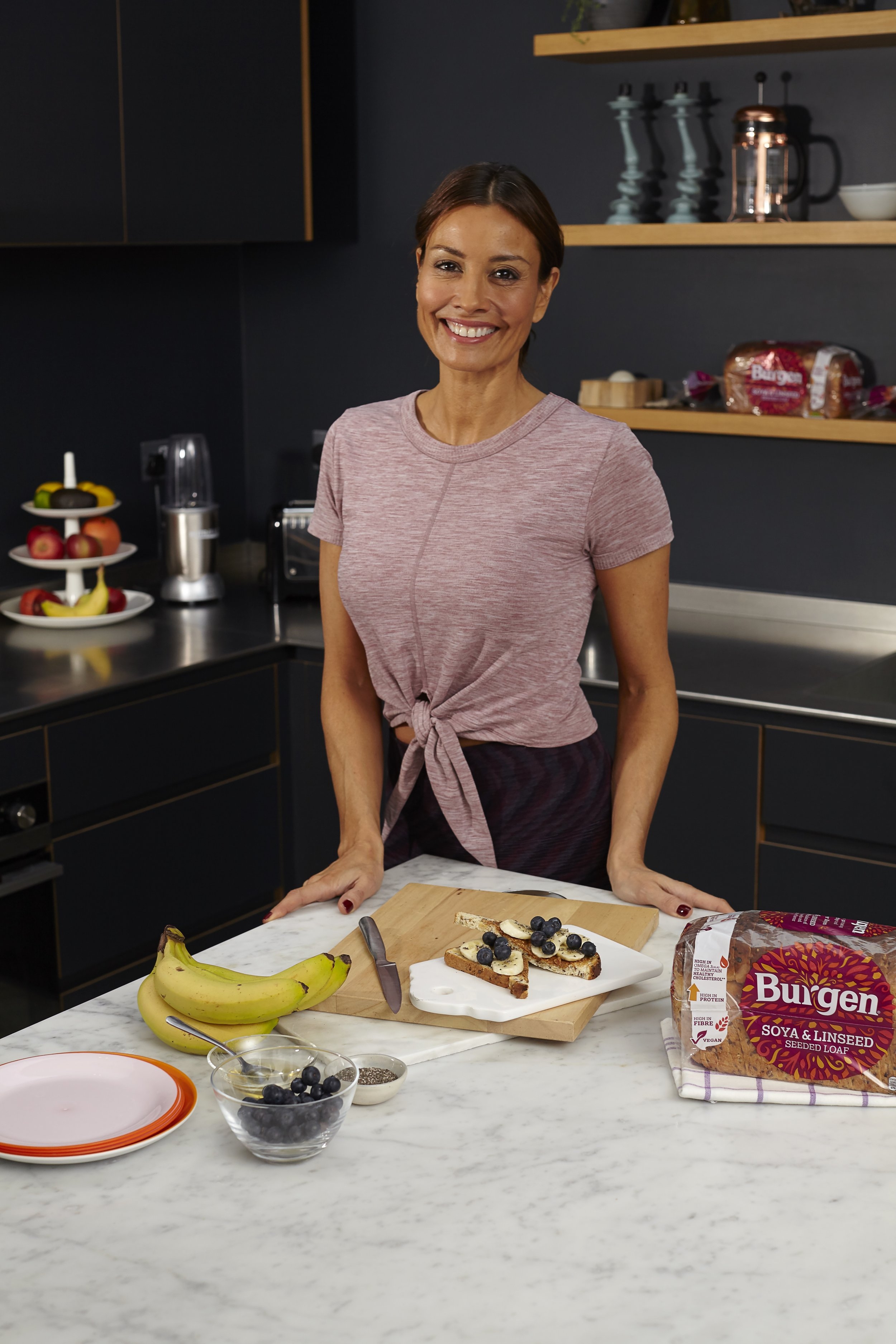 Melanie Sykes Kitchen.jpg