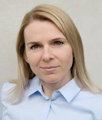 Dr Kararzyna Maresz.jpg