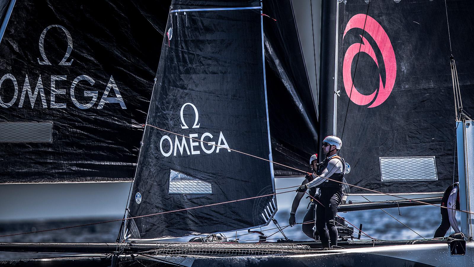 omega-alinghi.jpg