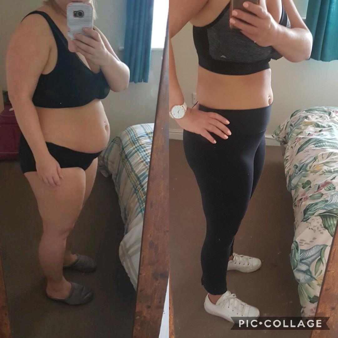 woman losing weight.jpg