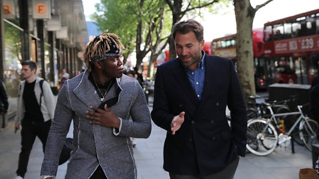 eddie hearn with ksi.jpeg