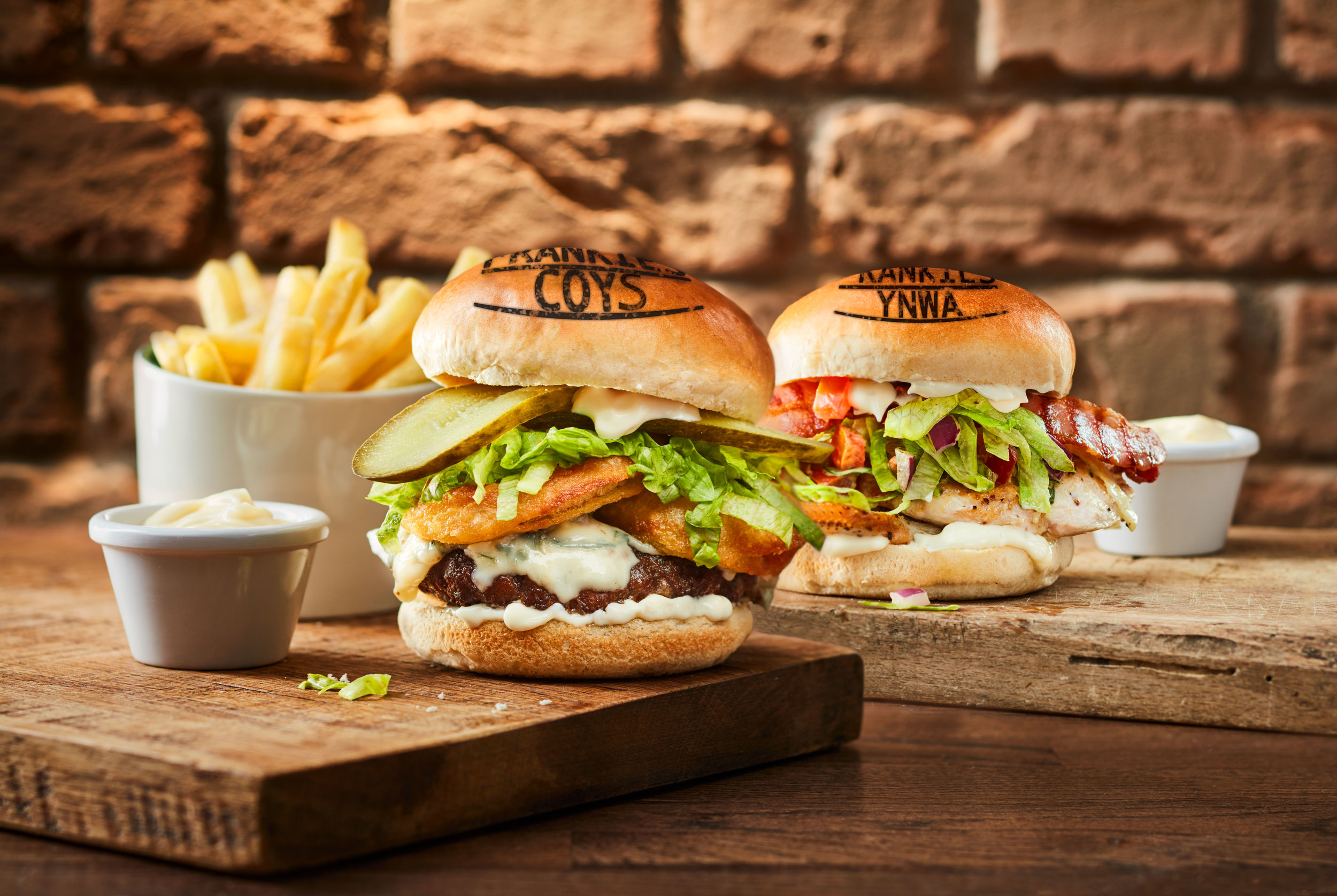 branding_burger.JPG