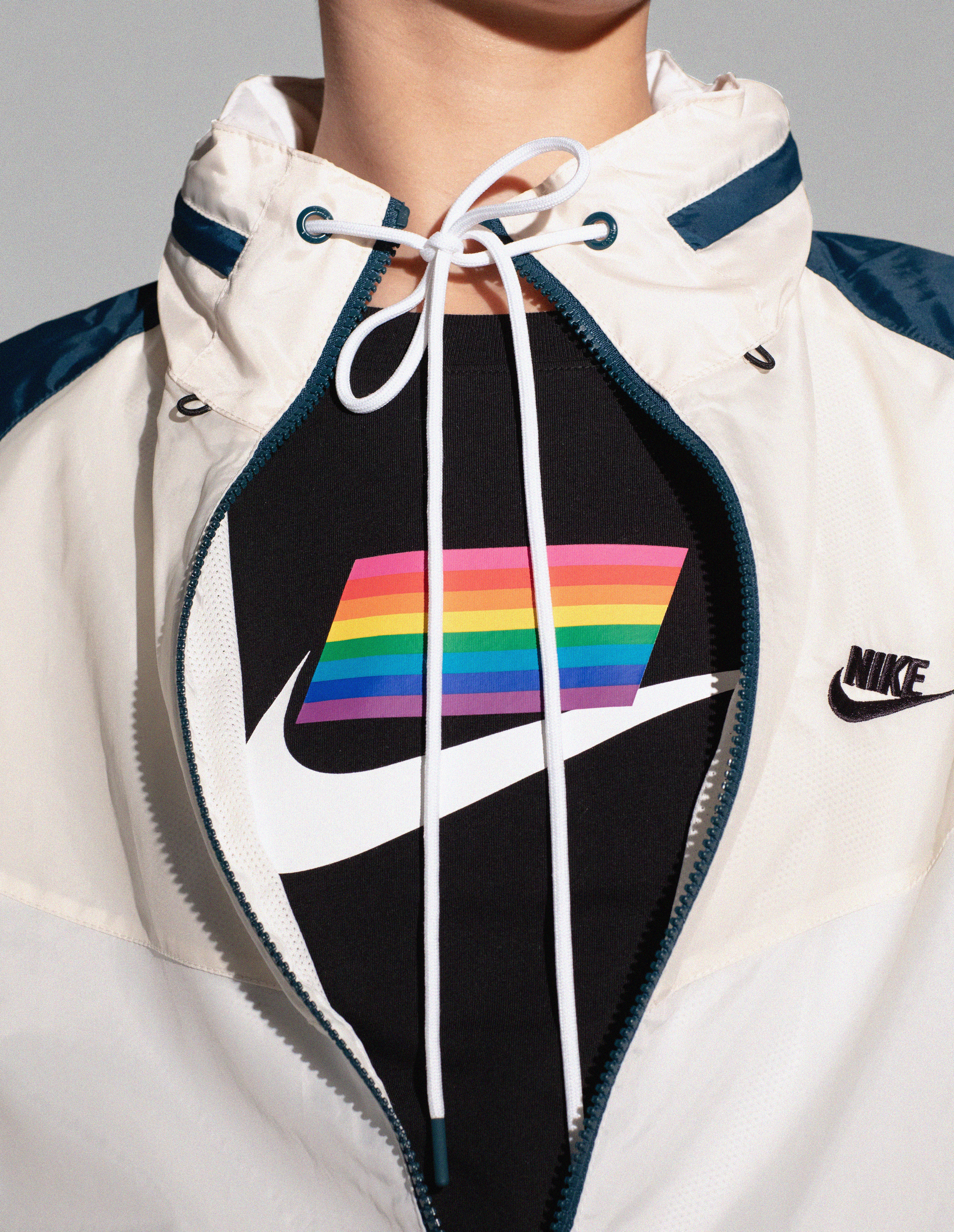 Nike-BETRUE-2019-Collection-12_original.jpg
