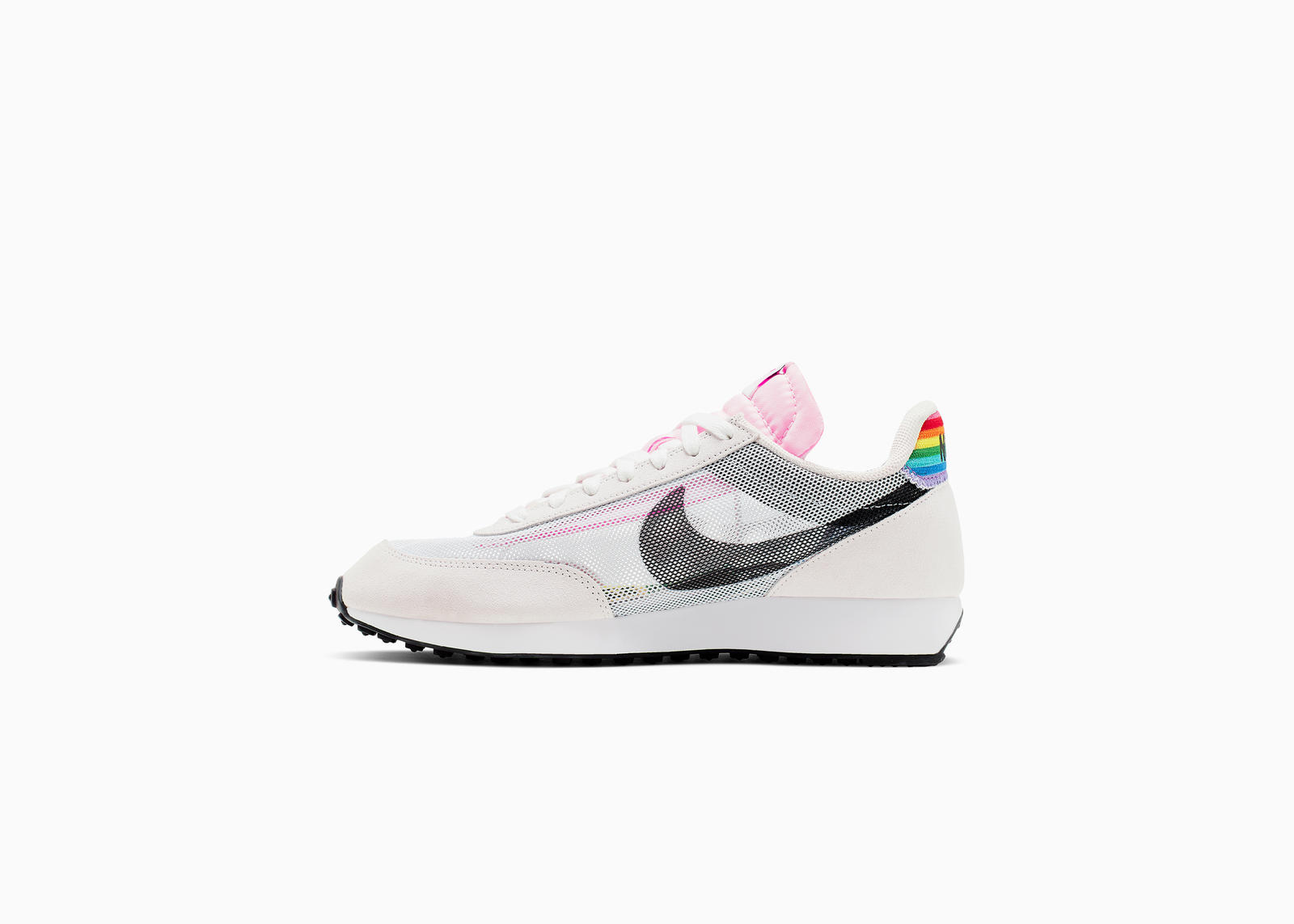 Nike-BETRUE-2019-Collection-1_88099.jpg