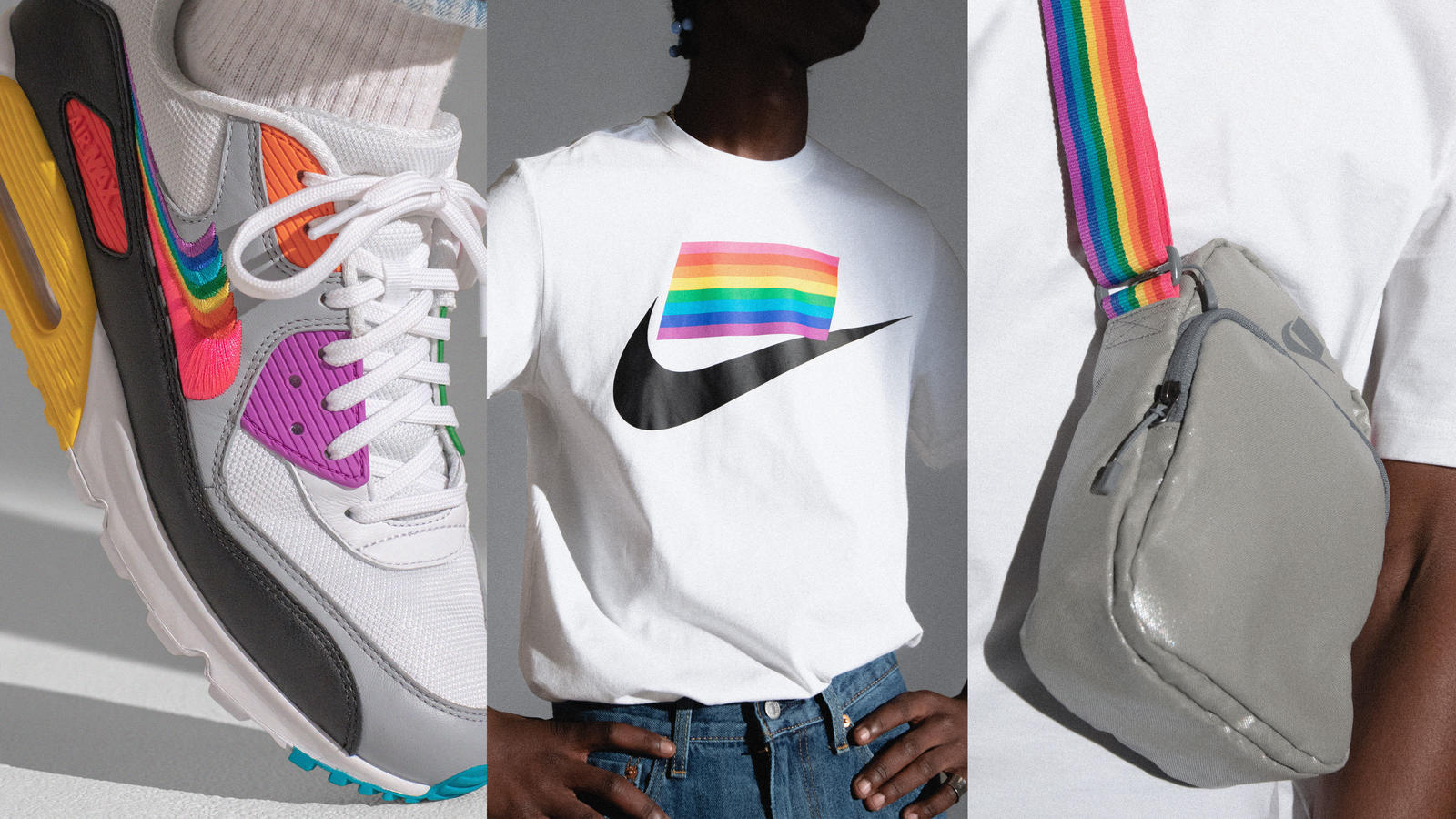 Nike-BeTrue-2019-Collection_88097.jpg