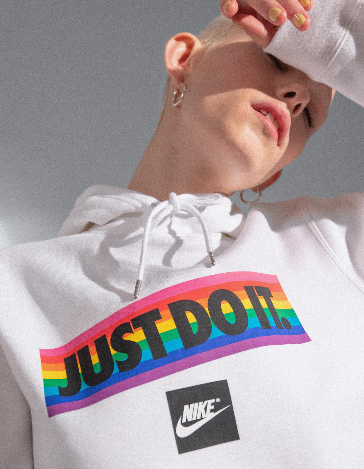 Nike-BETRUE-2019-Collection-15_88113.jpg