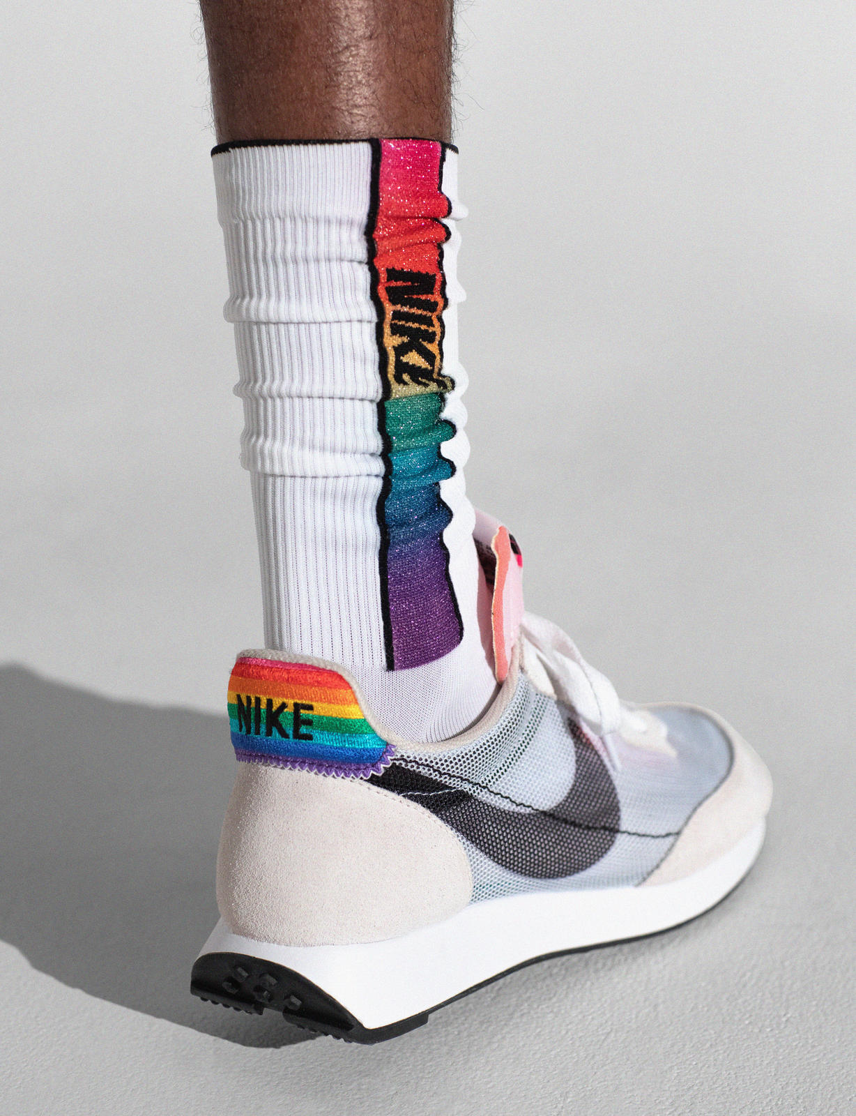 Nike-BETRUE-2019-Collection-19_88115.jpg