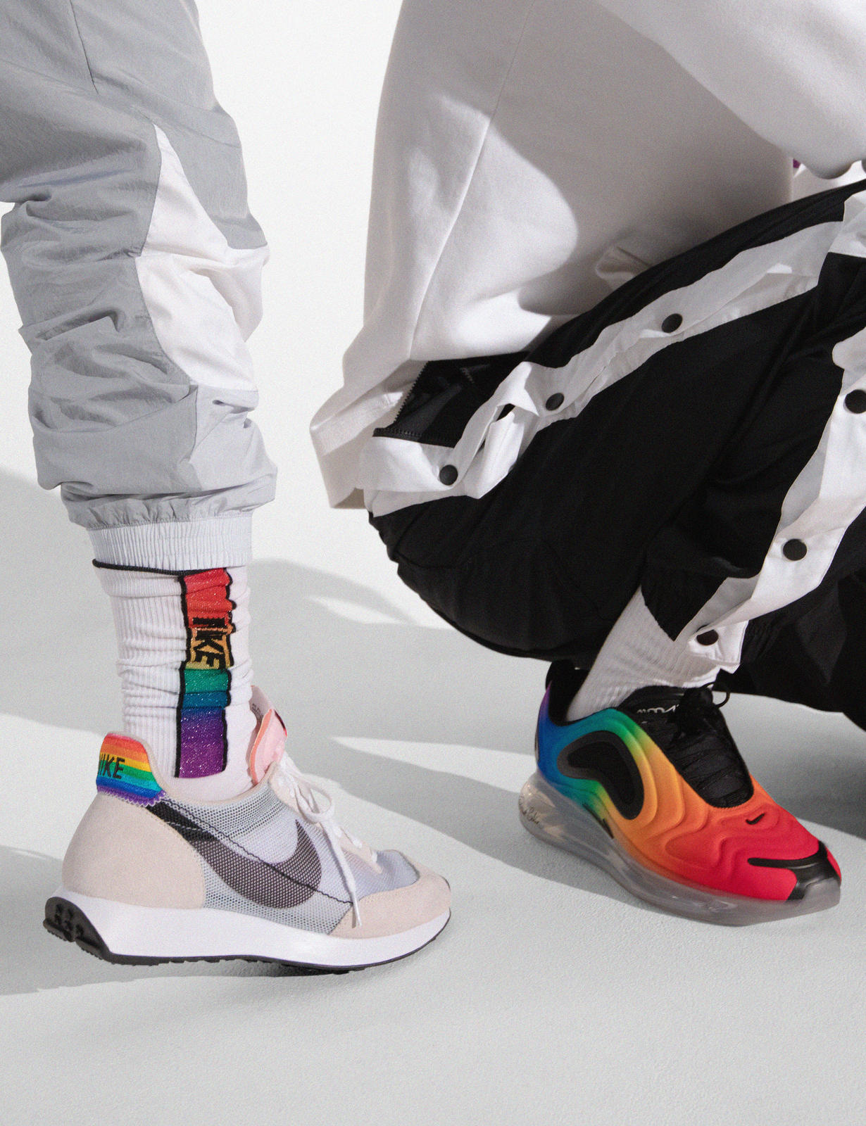 Nike-BETRUE-2019-Collection-21_88116.jpg