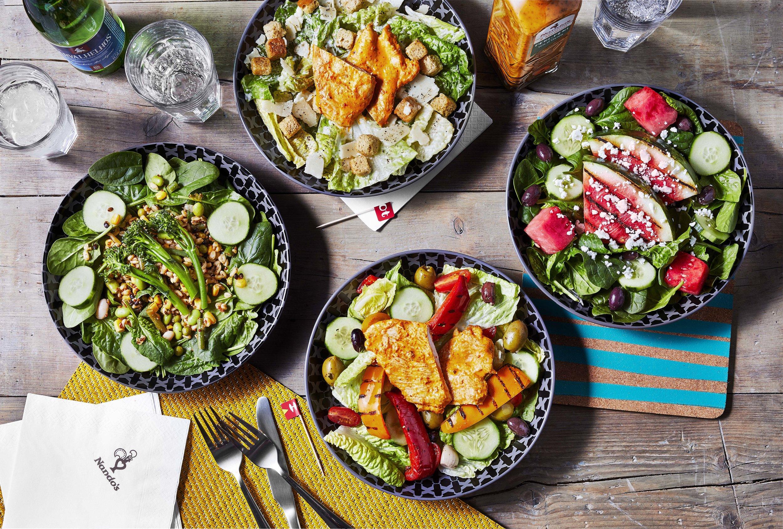 Nando's all new salads with PERi-PERi chicken.jpg