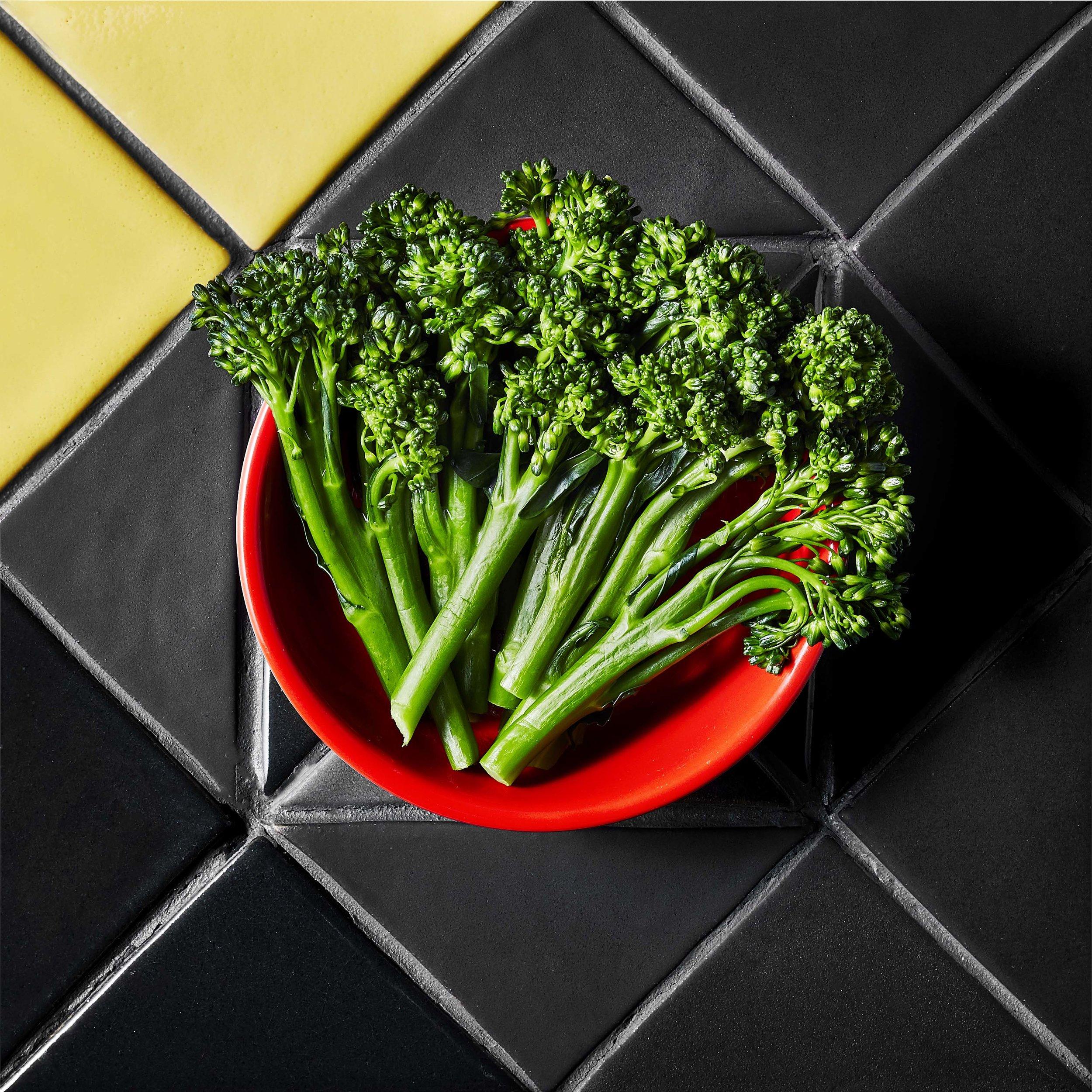 Nando's Long Stem Broccoli.jpg