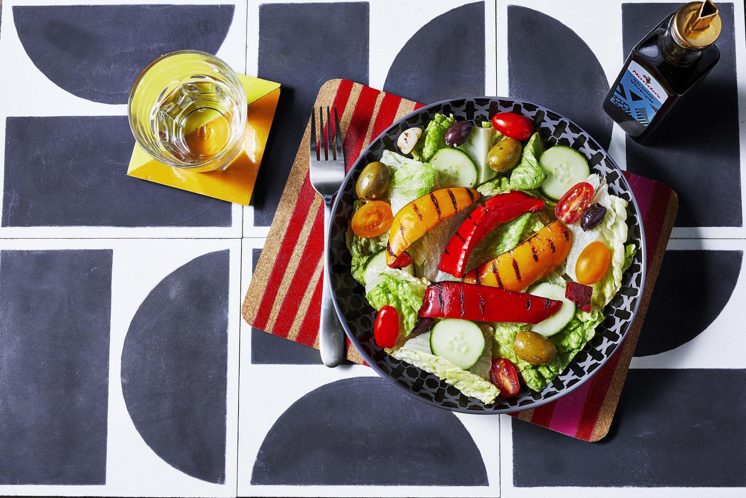 Nando's House Salad.jpg