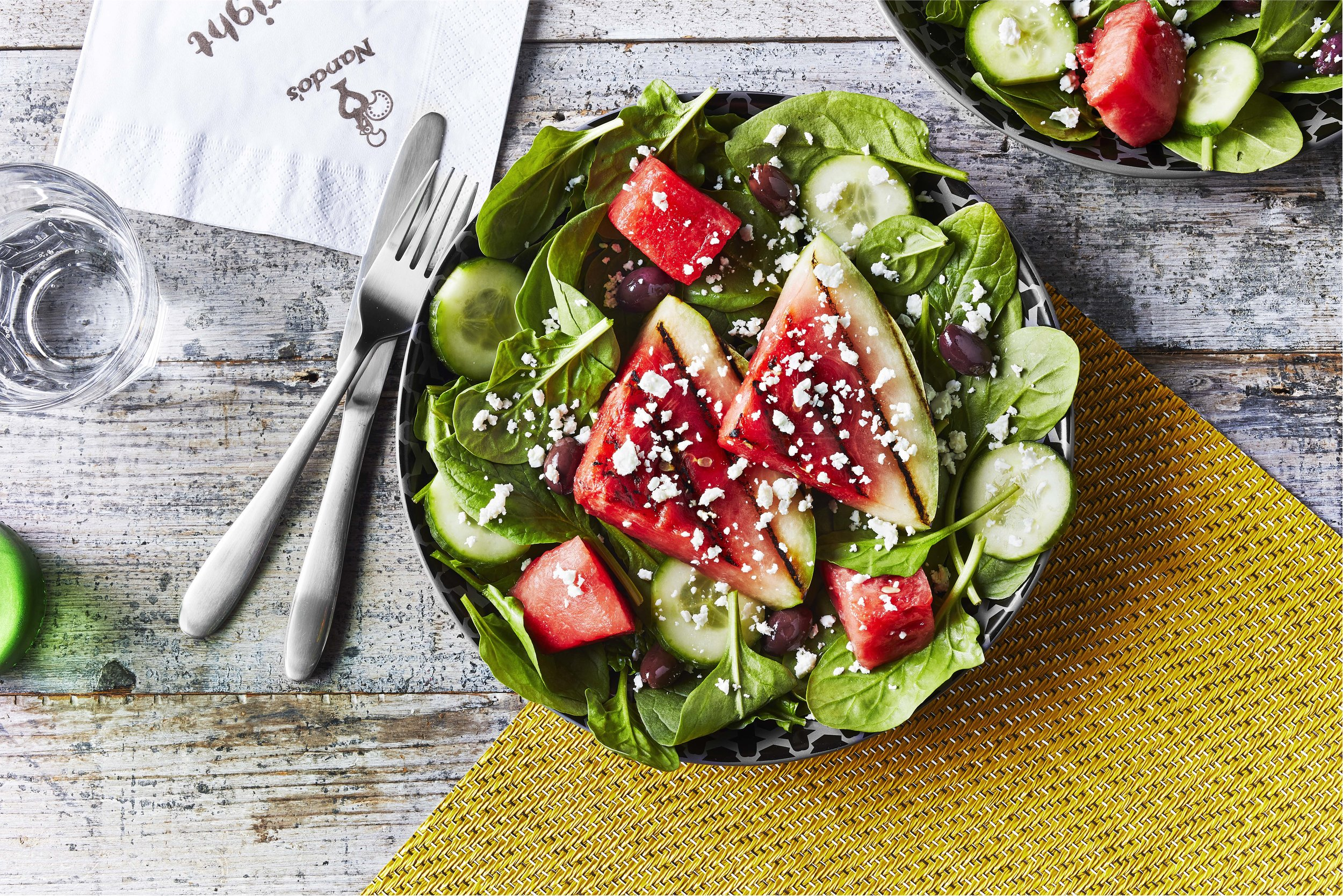 Nando's Watermelon & Feta Salad.jpg