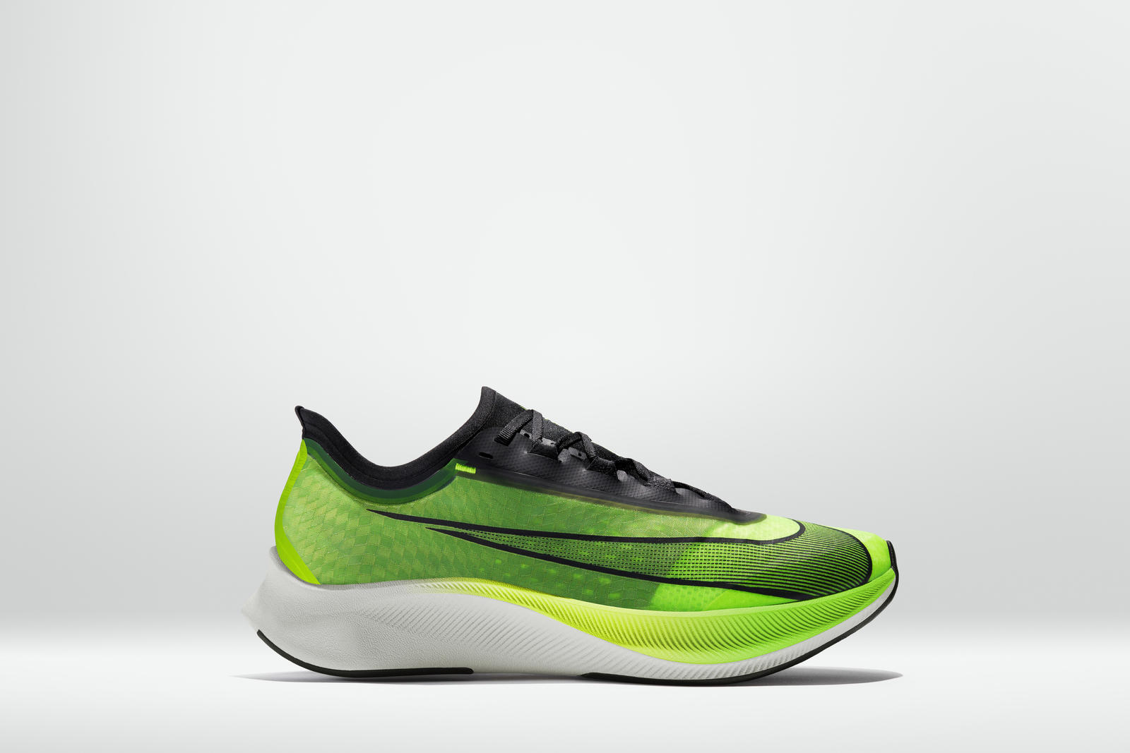 FA19_ZOOM_FLY_3_MENS_OPTION_2_87962.jpg