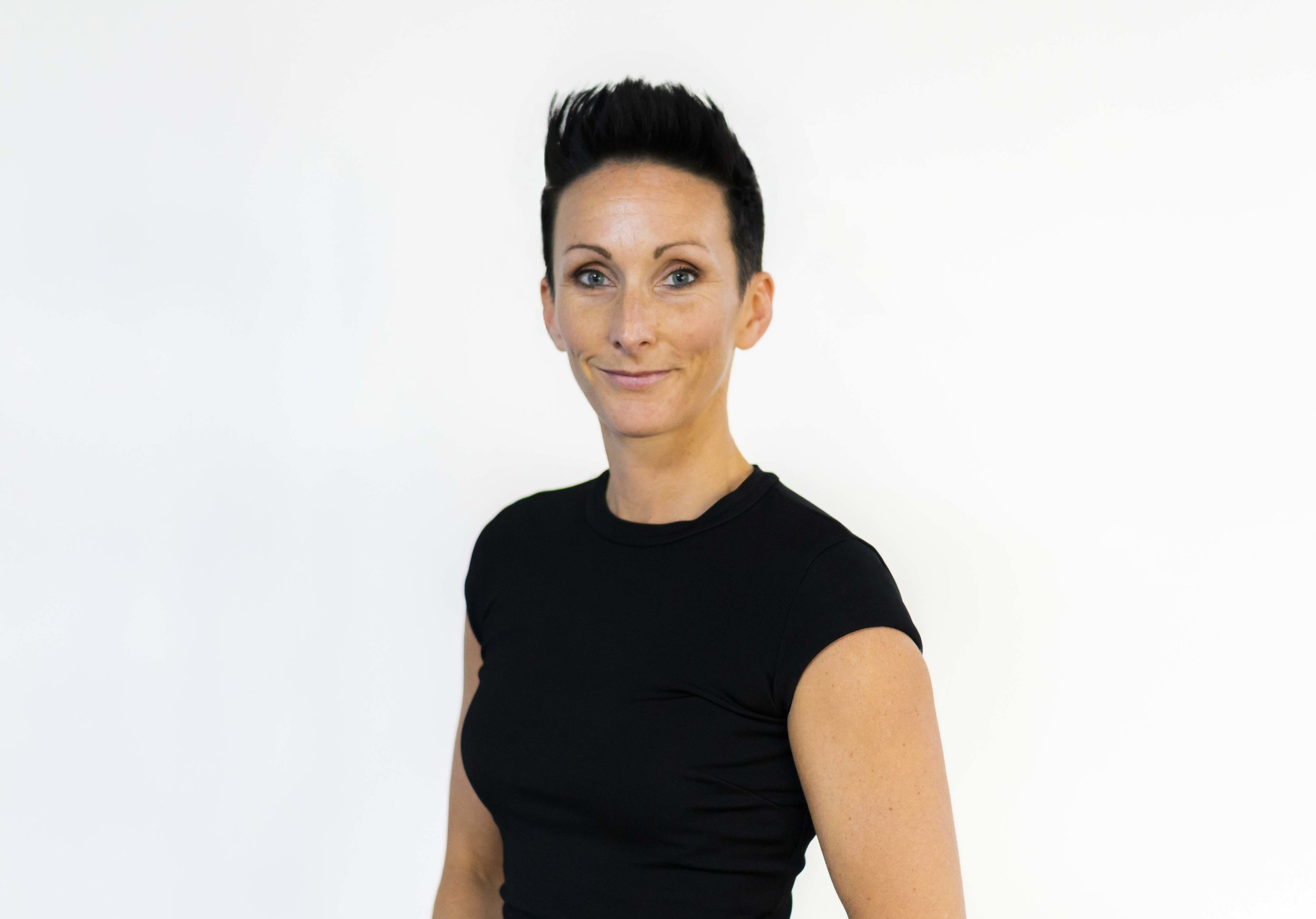 Sophie Lawler CEO.jpg