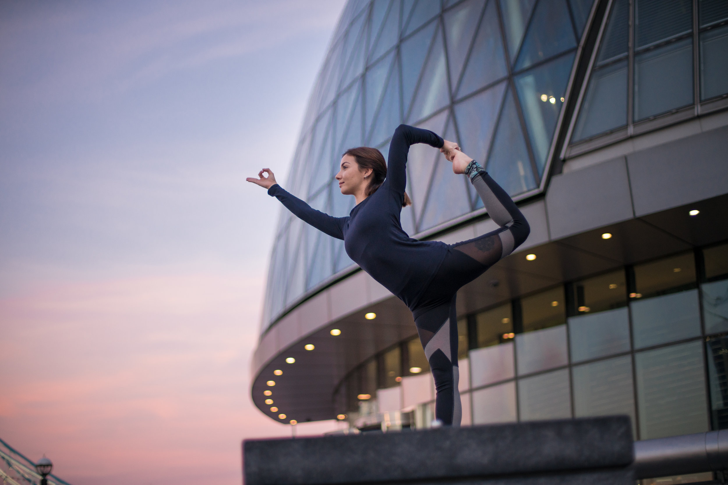 MoreYoga_International Yoga Day_Iva Emilova_City Hall_Credit Maria Nakhmanovich Content Crib.jpg
