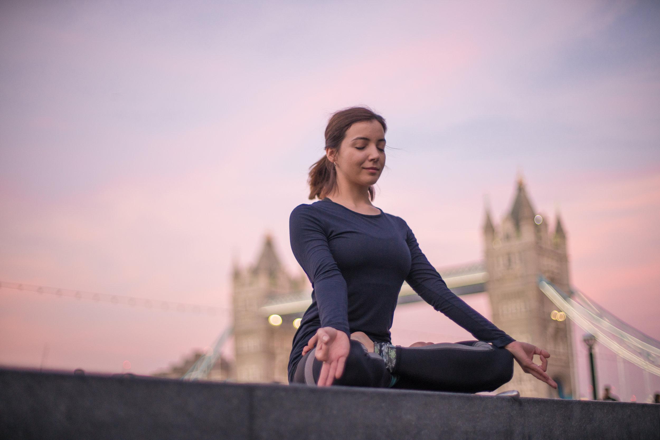 MoreYoga_International Yoga Day_Iva Emilova_The Scoop_Credit Maria Nakhmanovich Content Crib.jpg