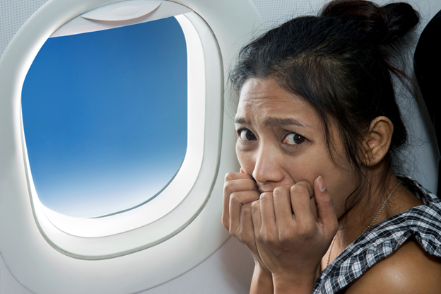 scared airline passenger.png