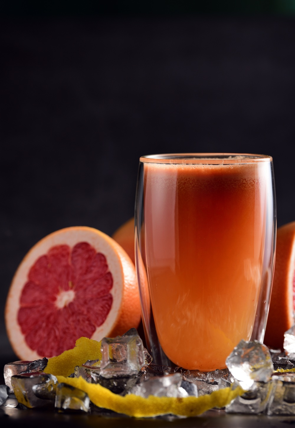 Fresh juice at Domain, EAST Beijing.jpg