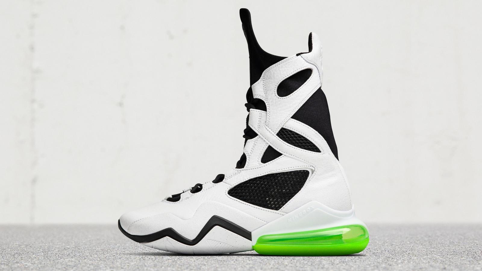 NikeNews_NikeWomens_NikeAirMaxBox_1_88961.jpg