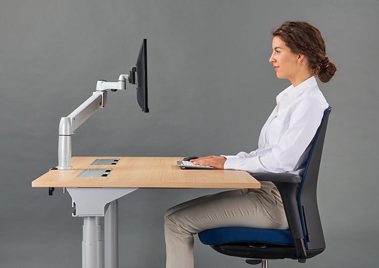 woman sitting at computer.jpg