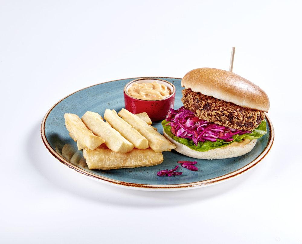 Blossom burger 1.jpg